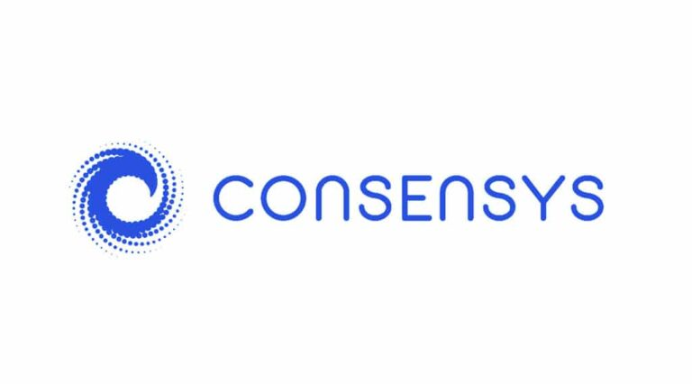 ConsenSys-logo copy