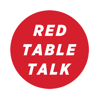 Red_Table_Talk_logo
