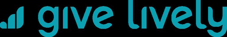 full_logo_blue_1500 copy