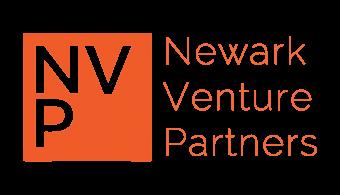 newark-venture-partners copy