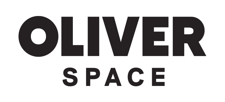 oliver-space_1568943001