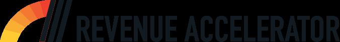 revenue-accelerator-logo-black copy