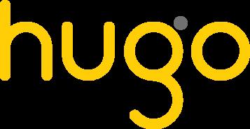 Hugo_rgb_300ppi (1)